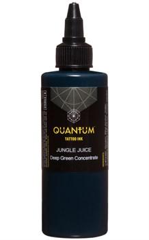 Quantum Tattoo Ink - Jungle Juice - фото 8527