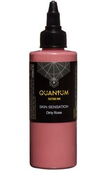 Quantum Tattoo Ink - Skin Sensation - фото 8535