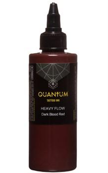 Quantum Tattoo Ink - Heavy Flow - фото 8563