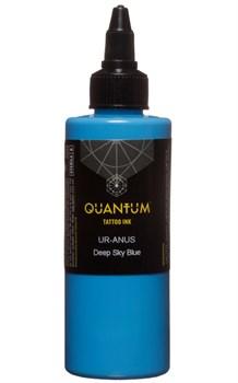 Quantum Tattoo Ink - Ur - Anus - фото 8573