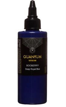Quantum Tattoo Ink - Booberry - фото 8577