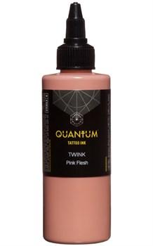Quantum Tattoo Ink - Twink - фото 8587