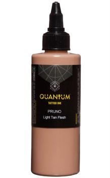 Quantum Tattoo Ink - Pruno - фото 8591