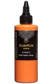 Quantum Tattoo Ink - Vitamin C - фото 8597