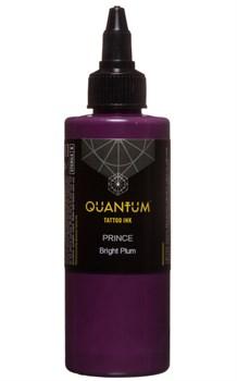 Quantum Tattoo Ink - Prince - фото 8603