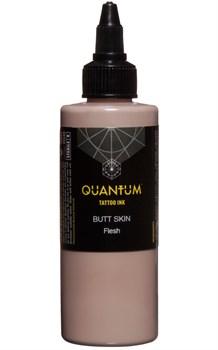 Quantum Tattoo Ink - Butt Skin - фото 8607