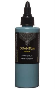 Quantum Tattoo Ink - Space Hog - фото 8617
