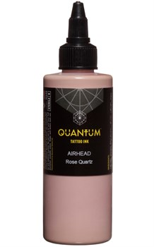 Quantum Tattoo Ink - Airhead - фото 8656