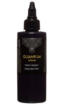Quantum Tattoo Ink - Tinky Winky - фото 8671