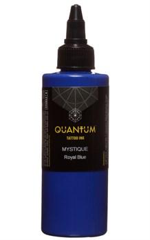 Quantum Tattoo Ink - Mystique - фото 8680