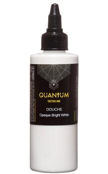 Quantum Tattoo Ink - Douche (bright white) - фото 8717