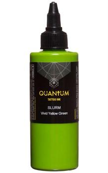 Quantum Tattoo Ink - Slurm - фото 8748