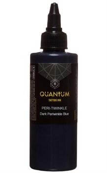 Quantum Tattoo Ink - Peri - Twinkle - фото 8752