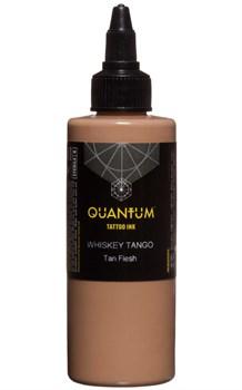 Quantum Tattoo Ink - Whiskey Tango - фото 8756