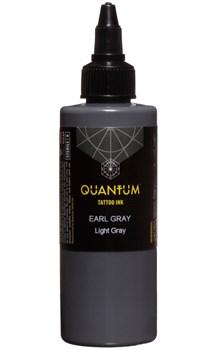 Quantum Tattoo Ink - Earl Gray - фото 8758
