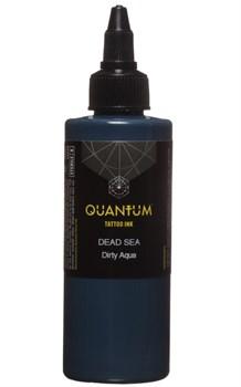 Quantum Tattoo Ink - Dead Sea - фото 8762