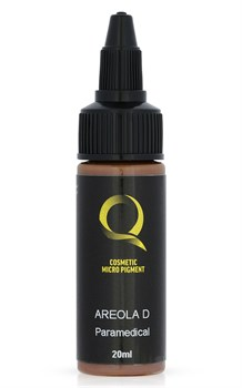 Quantum Cosmetic Inks - AREOLA D - фото 8780