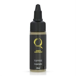 Quantum Cosmetic Inks - Toffee - фото 8806