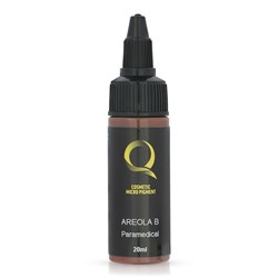 Quantum Cosmetic Inks - AREOLA B - фото 8819