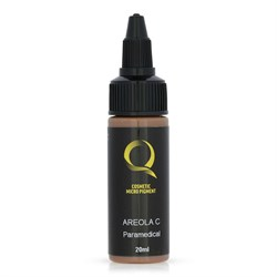 Quantum Cosmetic Inks - AREOLA C - фото 8888