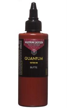 Quantum Tattoo Ink - Majorink Jackson - Butte - фото 9048