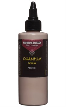 Quantum Tattoo Ink - Majorink Jackson - Adobe - фото 9052