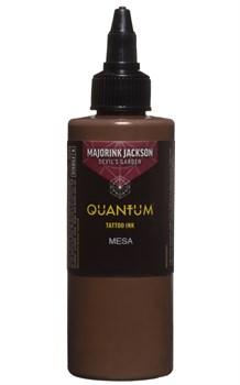 Quantum Tattoo Ink - Majorink Jackson - Mesa - фото 9074