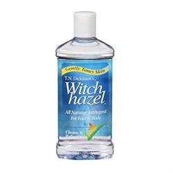 Witch Hazel - фото 9135