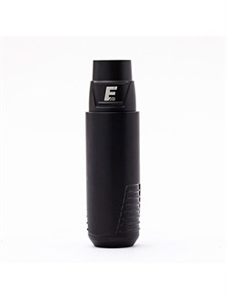 Тату машинка - EZ - P4 Mini (Black) - фото 9235