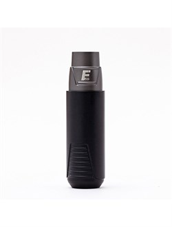 Тату машинка - EZ - P4 Mini (Grey) - фото 9239