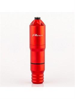 EZ - Filter Pen V2 Plus (Red) - фото 9255