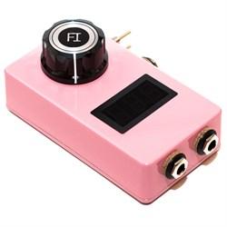 Блок Питания Foxxx - МАЯК DUO (Pink) - фото 9268