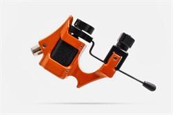 Linx Rotary Tattoo Machine - Vega (orange) - фото 9322