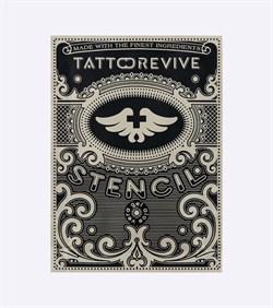 Tattoo Revive - Stencil (5ml) - фото 9338
