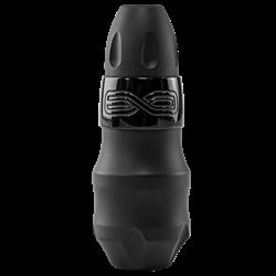 Fk Irons - EXO Black Ops (3,2мм) - фото 9850