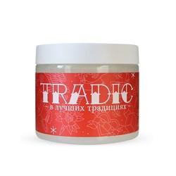 Крем на основе вазелина - TRADIC (белоснежный) 380мл - фото 9905
