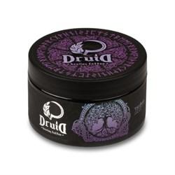 "Druid - Butter Spring ""Ментол"" (250 мл) - фото 9936"