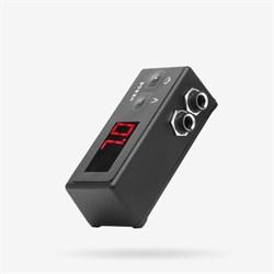 Блок Питания - Verge Smart Box - фото 9970