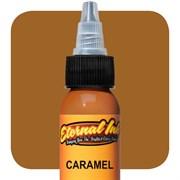 Eternal - Caramel (окончен срок годности) (1oz)