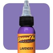 Eternal - Lavender (окончен срок годности) (1oz)