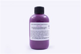 Dermaglo Ink - Plum