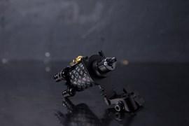 VladΨBlad - Seawolf Rotary Direct Drive 3.0