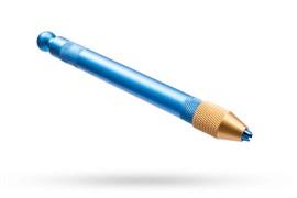 Ручка-держатель для стержней (Solaris)