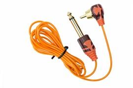 Клип-Корд Orange RCA 90