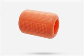 Силиконовая насадка - Orange ST