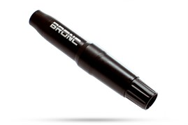 BRONC V4 Tattoo& Makeup Pen (BLK)