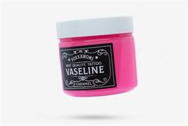 Вазелин - FoXXX Pink Caramel