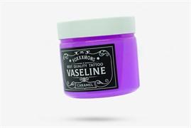 Вазелин - FoXXX Violet Caramel
