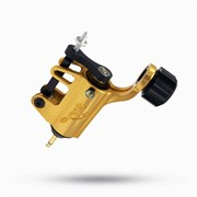 Роторная машинка - Lovi (золото)