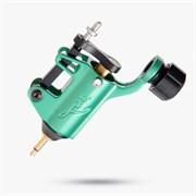 Роторная машинка - Lovi (зеленый)